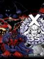 X Men: La destrucción de los héroes