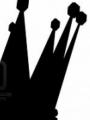 El Rey de la Mazmorra