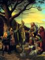 Aventuras en los Reinos Olvidados II