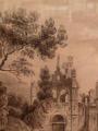 Aventura en el Castillo Perdido