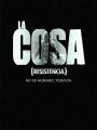 La Cosa (Resistencia)