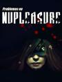 Problemas en NuPleasure