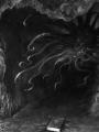 Asombrosos Relatos Arcanos: Los devoradores en la Niebla
