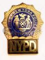 (HLDC) Detectives & Mafiosos