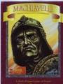 Maquiavelo 1454