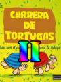 Carrera de Tortugas II Edición