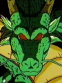 Hombres lobo de Castronegro - Dragon Ball Z