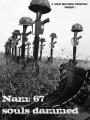 Nam: 67 Souls Dammed