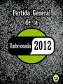 Umbrionada 2012