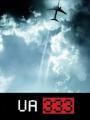 UA 333