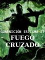 Guarnición Estigma 2T