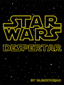 Star Wars - Despertar