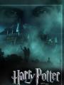 Harry Potter y la Sala de los Menesteres. Hombres Lobo de Ca