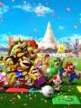 HLdCN - Saga Super Mario