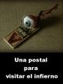 Una postal para visitar el infierno