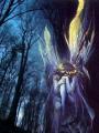 HLdCn - Criaturas Mágicas