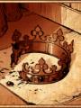 Los herederos de Lodoss (Palladium)