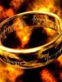 HLdCN - El señor de los anillos
