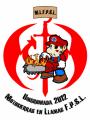 Motosierras en Llamas F.P.S.L. (Umbrionada 2012)