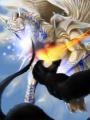 HLdCN - El Atril de los Dragones