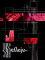 Reflejo (VII KDD)