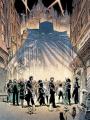 Batman: La caida del murcielago - HLDC