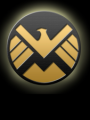 Marvel Ultimate: S.H.I.E.L.D Black Ops. Vol-1
