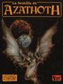 La Semilla de Azathoth