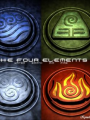 [ELdG] Retorno  al Templo del Mal Elemental