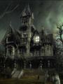 HLCN - La mansión de los asesinatos
