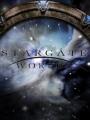 StarGate esto no es otra partida mas de HLCN