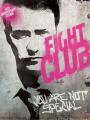 Mafia V: El club de lucha