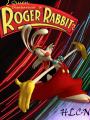 ¿Quién desapareció a Roger Rabbit? (HLCN)