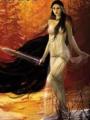 [ELdG] El crisol de Freya