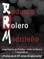 RRM (Reducto Rolero Madrileño)