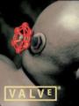 Universos Valve HLdCN