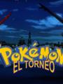 Torneo Pokémon - Segunda Edición