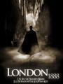 Londres 1888