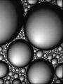 [HLDCN] La burbuja