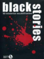 Black Stories IX