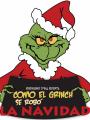 Como el Grinch se Robó la Navidad (HLCN)