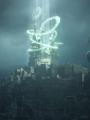 HLdCN Final Fantasy: En tierras de Etro.