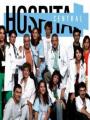 HLCN - Desesperación en el Hospital