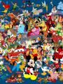 HLdCN - Los buenos más buenos de Disney