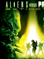 Aliens vs Predator: Ultimatum