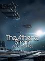 Babylon 5: The Athena Strain