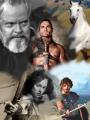 La Edad de los Héroes