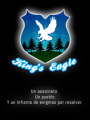 Kings Eagle