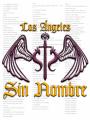 Los Ángeles Sin Nombre (Umbrionada 2013)