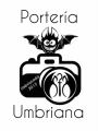 Portería Umbriana (Umbrionada 2013)